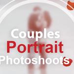 Vincere Photography profile image.