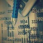V Kruger Accounting profile image.