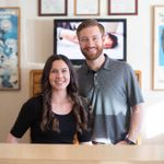 Ocean Beach Family Chiropractic profile image.