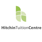 Hitchin Tuition Centre