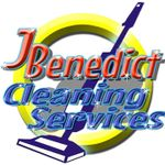 JBenedict Cleaning Services Ltd profile image.