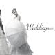 Weddings By D. Jones logo