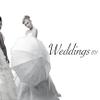 Weddings By D. Jones profile image