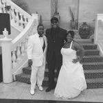 Weddings By D. Jones profile image.