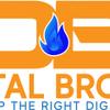 Digital Broiler profile image