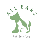 All Ears Pet Services profile image.