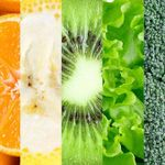 The Brighton Nutritionist profile image.