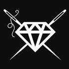 Diamond Tailoring