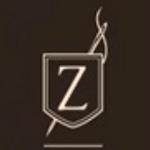 Zywert Tailoring profile image.
