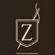 Zywert Tailoring logo