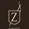 Zywert Tailoring profile image