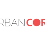 Urbancore - Wellness profile image.