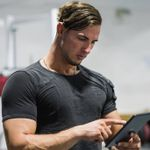 Primal Breed Fitness profile image.