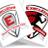 Executive Squash and Fitness profile image