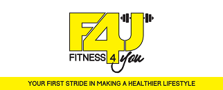 Fitness 4 You Consulting profile image.