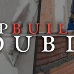 Top Builders Dublin profile image.