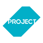 Project profile image.