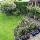Garden Escapes Cornwall