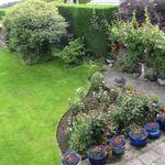 Garden Escapes Cornwall profile image.