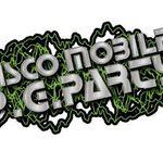 Disco Mobile P.G. Party profile image.