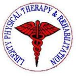 Liberty physical therapy profile image.