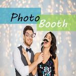 406 Pix Photo Booths profile image.