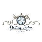 Destiny Lodge profile image.