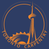 Toronto Carpentry profile image