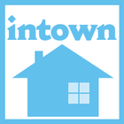 Intown Roofing, a division of Intown Craftsmen