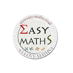 Easy-Maths profile image.