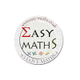 Easy-Maths logo