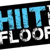 HIIT The Floor profile image
