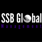 SSB Global Management profile image.