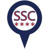 Search SEO Chicago profile image