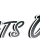Hats Off Solutions logo