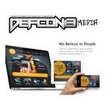 DEFCON13 Media profile image.