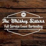 The Whiskey Sisters profile image.