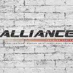 Alliance Martial Arts Systems profile image.