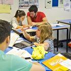 West London School