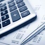 Vertical Accounting profile image.