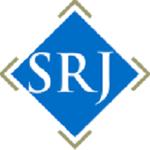 Szczepski, Racolta, Jensen & Co. LLP profile image.