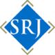Szczepski, Racolta, Jensen & Co. LLP logo