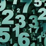 By the Numbers Bookkeeping Services Inc profile image.