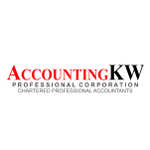 AccountingKW profile image.