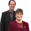 Tax Care Inc profile image