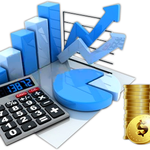 Jackow Accounting & Tax Services Inc. profile image.