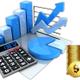 Jackow Accounting & Tax Services Inc. logo