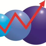 LNM Accounting Solutions profile image.