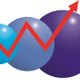 LNM Accounting Solutions logo