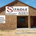 Sithole Accountants (Pty)Ltd  profile image.